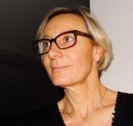 Isabelle-GuilmartGiesz-e1413736362491